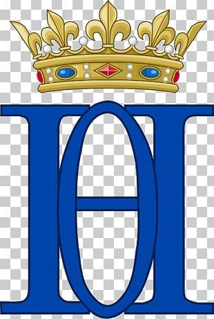 France Kingdom Of Navarre Monarch Symbol PNG