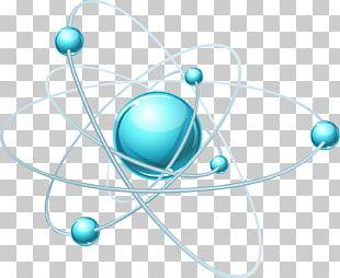 Model Of The Atom Proton Quantum Mechanics Physics PNG