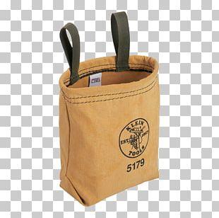 Amazon.com Belt Pocket Bag Canvas PNG