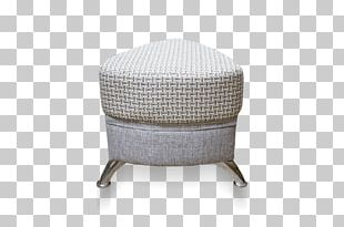 NYSE:GLW Product Design Garden Furniture Wicker PNG