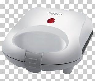 Pie Iron Toaster Sandwich Home Appliance Sencor Hand Mixer PNG