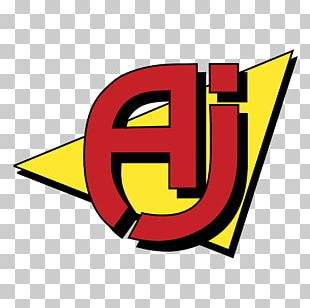 Scalable Graphics Portable Network Graphics Adobe Illustrator Artwork Logo PNG