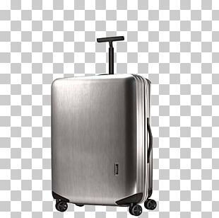 Baggage Suitcase Samsonite Travel American Tourister PNG
