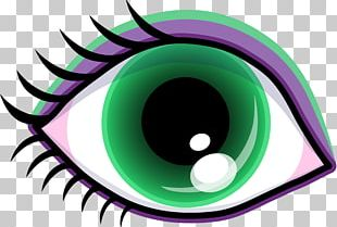 Googly Eyes Free Content PNG