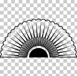 Semicircle Shape Curve The Empanada Factory Angle PNG