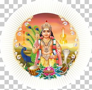 Shiva Palani Murugan Temple Kulturverein Murugan Bern Kartikeya PNG