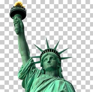 Statue Of Liberty Sculpture Stock Photography Monument PNG