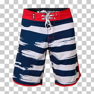 Boardshorts Trunks Bermuda Shorts Surf Culture Surfing PNG