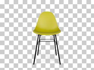 Chair Kubikoff Diamond Human Factors And Ergonomics Plastic Car PNG