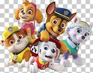 JPMorgan Chase Chase Bank Nickelodeon Adventure Murcia Plush PNG