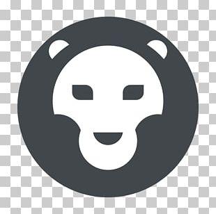 Lion Logo Aslan PNG