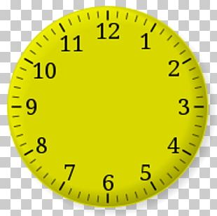 Station Clock Dial Clock Face Alarm Clocks PNG
