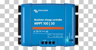 Battery Charger Maximum Power Point Tracking Battery Charge Controllers Solar Charger Solar Power PNG