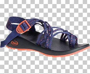 Chaco Sandal Shoe Flip-flops Clothing PNG