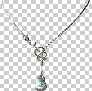 Necklace Jewellery Gemstone Charms & Pendants Locket PNG