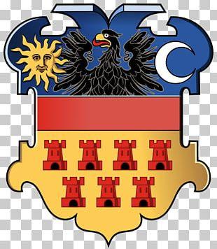 Principality Of Transylvania Historical Coat Of Arms Of Transylvania Sălaj County PNG