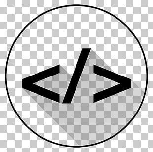 Web Development Web Developer Web Design Software Development PNG