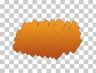 YouTube Film Pixel Art PNG