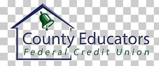 Cooperative Bank Orange County's Credit Union Finance Organization PNG