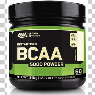 Dietary Supplement Branched-chain Amino Acid Muscle Dose PNG