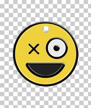Smiley Emotion Sadness PNG