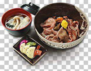 Bento Japanese Cuisine Okazu Joushitsu Sushi PNG