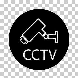 Closed-circuit Television Video Cameras Wireless Security Camera Surveillance PNG
