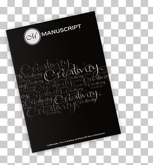 Graphic Designer Graphic Designer Leicester PNG
