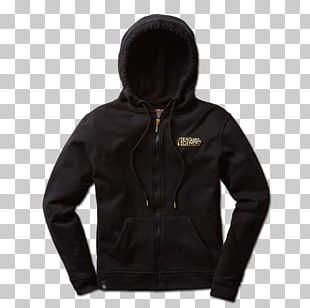 d410d8dba69a Hoodie Jacket Real Sports Apparel Toronto FC Online Shopping PNG