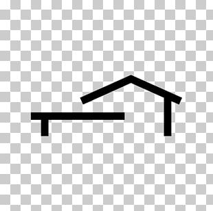 House Architecture Interior Design Services Roof PNG