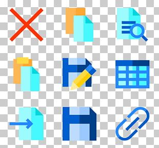 Computer Icons Editing PNG, Clipart, Account, Bookkeeping