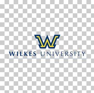 Wilkes University Bucknell University Academic Degree Student PNG