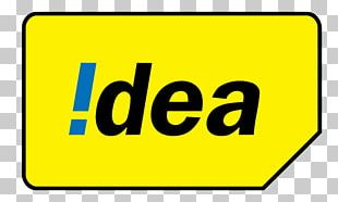 Idea Cellular Subscriber Identity Module Mobile Phones Prepay Mobile Phone Jio PNG