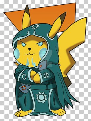 Magic: The Gathering Pikachu Jace Beleren Playing Card Pokémon PNG