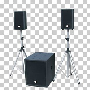 Public Address Systems Loudspeaker Sound Microphone PNG