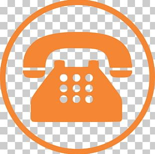 Telephone Call Call Blocking VoIP Phone Call Forwarding PNG