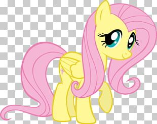 Fluttershy Rarity Twilight Sparkle Pinkie Pie Pony PNG