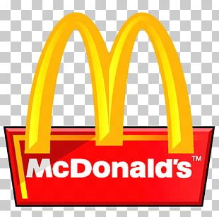 Hamburger McDonald's Chicken McNuggets Fast Food McDonald's Big Mac PNG