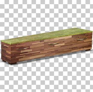 Lumber Wood Stain Hardwood Angle PNG