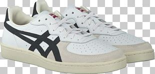 Shoe ASICS Onitsuka Tiger Sneakers Leather PNG