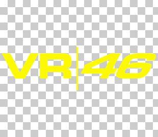 Sky Racing Team By VR46 Movistar Yamaha MotoGP Baseball Cap Motorcycle PNG