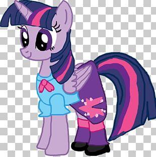 Twilight Sparkle Pony Pinkie Pie Princess Cadance Rarity PNG