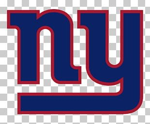 2017 New York Giants Season MetLife Stadium San Francisco 49ers Detroit Lions PNG