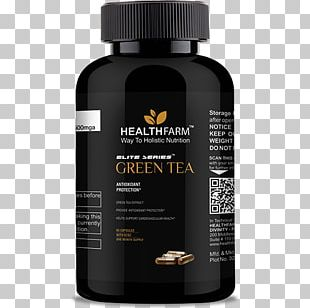 Dietary Supplement Branched-chain Amino Acid Nutrient Detoxification PNG