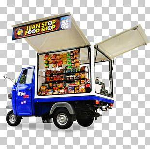 Piaggio Ape Car Auto Rickshaw Motor Vehicle PNG