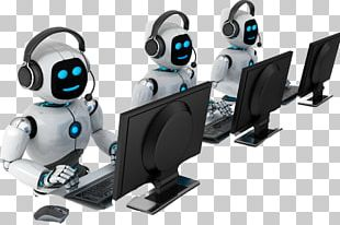 Robotic Process Automation Computer Software Robotic Automation Software Artificial Intelligence PNG