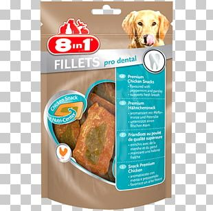 Chicken As Food Dog Fillet Jerky PNG
