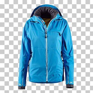 Hoodie Jacket Daunenjacke Polar Fleece PNG