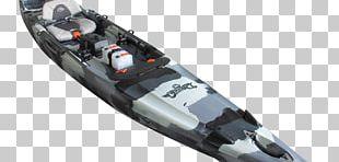 Kayak Fishing Kayak Fishing Canoe Paddle PNG