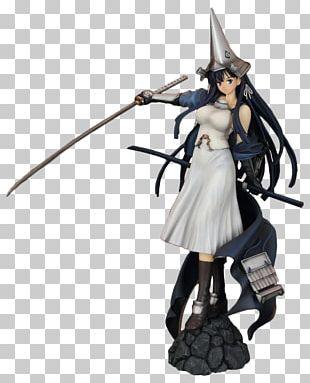 Model Figure グリフォンエンタープライズ Figurine Sengoku Period Action & Toy Figures PNG